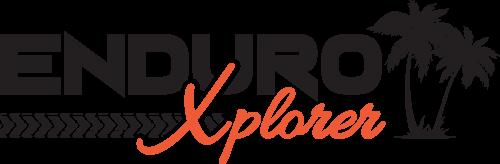 Enduro Explorer Morocco